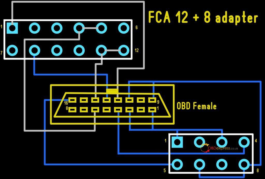 FCA Schematic-03