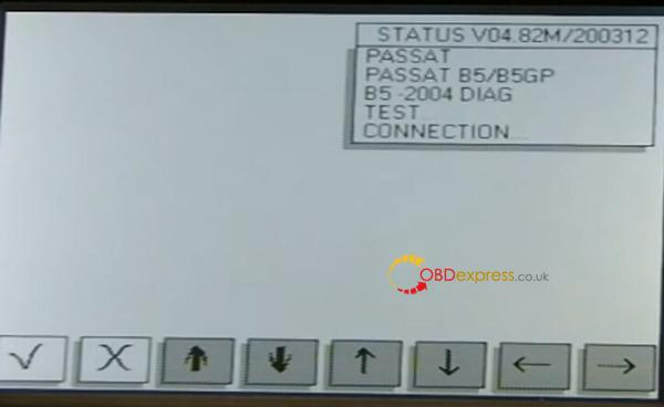 Digiprog3-VW-Passat-2004-odometer-reset-10