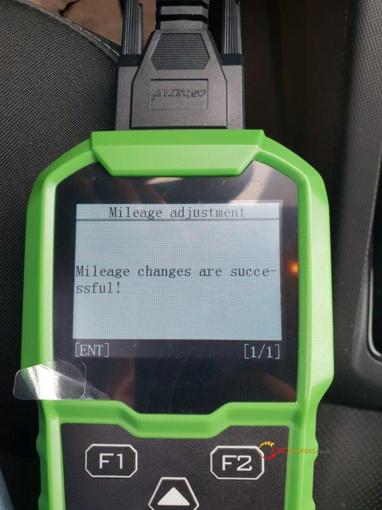 h110-vag-test-reports-skoda-fabia-03