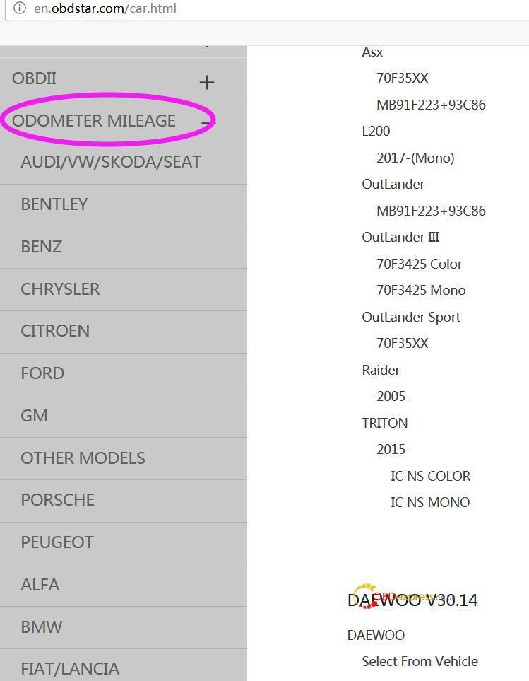 obdstar-odo-master-car-list-01