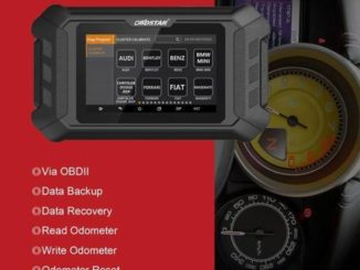 obdstar-odo-master-vs-dp-plus-vs-x300m-01-600x900