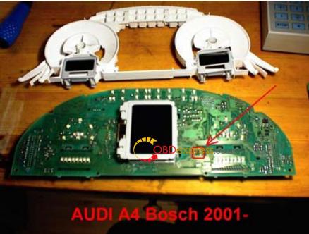 tacho-pro-2008-audi-18