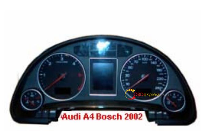 tacho-pro-2008-audi-a4-2