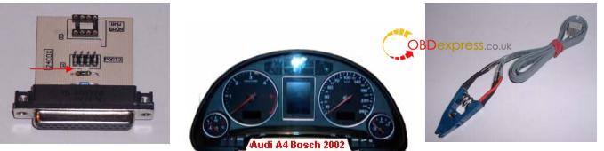 tacho-pro-2008-audi-a4-5
