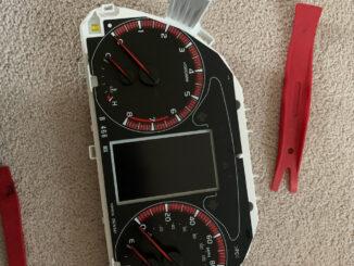 Iprog Clone Toyota Rav4 2019 Odometer Correction 03